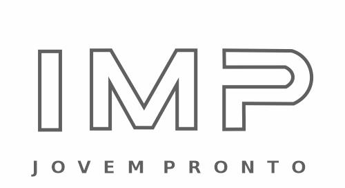 IMP - Projeto Jovem Pronto